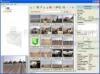 Download hide photos