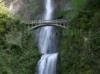 Download ponte na cachoeira