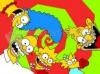 Download simpsons malucos