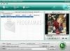 DOWNLOAD dvd to blackberry converter