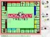 DOWNLOAD monopoly twisted