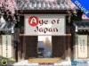 Download age of japan deluxe