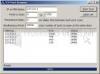 Download tcp port scanner