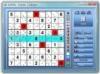 Download sudoku cracker