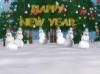 DOWNLOAD snowman new year