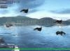 Download dragon epic adventure