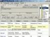 Download metadata miner catalogue pro