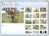 SCARICARE windows movie maker italiano