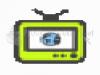 Download online tv