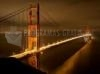 Download golden gate