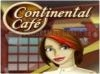 DOWNLOAD continental cafe