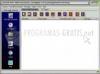 Download smart wav mp3 converter and cd ripper