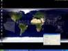 Download earth watcher