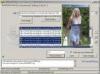 DOWNLOAD mihov picture downloader
