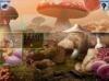 Download mushroom age