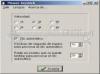 Download mouse joystick