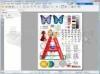 DOWNLOAD foxit pdf reader