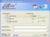 Download axpdf pdf to word converter