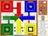 Download lcparchis