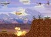 Download air bandits