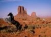 Download cavalo no monument valley