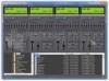 DOWNLOAD dj audio mixer