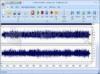 Download cool record edit pro francais