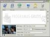 Download easy video to mp4 converter