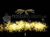 TÉLÉCHARGER free 3d fireworks