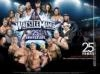 Download wwe