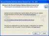 Download eliminacao de soft mal intencionado