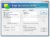 Download fast windows hider