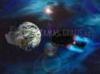 Download the ships of star trek screensavers