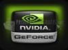 Download nvidia omega drivers