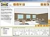 Download ikea office planner