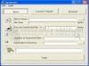Download spanner