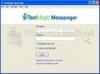 DOWNLOAD textmagic messenger