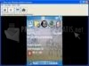 Download windows mobile presenter