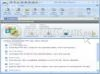 Download ms sql data wizard