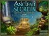 SCARICARE ancient secrets