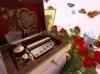 TÉLÉCHARGER valentine musicbox 3d