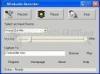 Download winaudio recorder