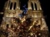 Download notre dame no natal