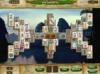 DOWNLOAD mahjong escape