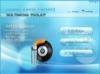 Download shine multimedia toolkit