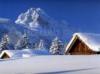 Download cabanas na montanha