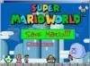Download save mario