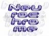 Download neurochrome font