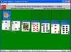 DOWNLOAD cheat solitare