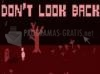 Download dont look back